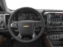 Silverado 2013 Interior 2015 Chevrolet Silverado 1500 High Country Charlotte Nc Matthews