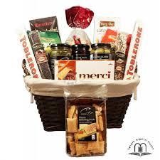 gift baskets delivery send kosher pasta gift baskets delivery israel jerusalem raanana lod