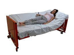 Sleep Number Bed For Single Person Complete Bedding Products Guide For People With Disabilities
