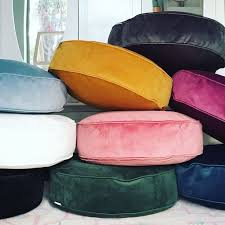 charming small round outdoor seat cushions outdoor round seat