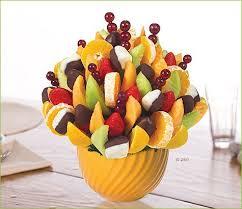 fruit arrangements dallas tx 10 best edible arrangements images on edible bouquets