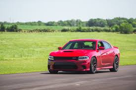 dodge charger hellcat dodge hellcat hemi v8 to die in 2019