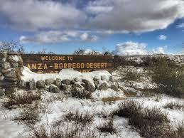 anza borrego anza borrego state park rudiontheroad