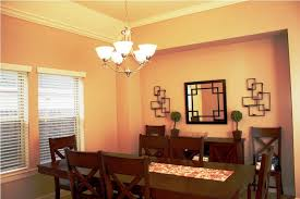 Choosing Dining Room Light Fixture IdeasOptimizing Home Decor Ideas - Height of dining room light from table