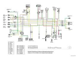 great honda ct90 wiring diagram images wiring diagram ideas
