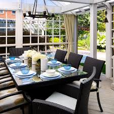 add a outdoor room to home how to create an outdoor room at home