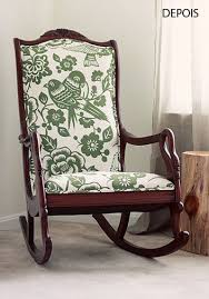 65 best rocking chairs images on pinterest rocking chairs