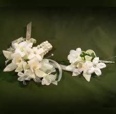 Prom Corsage And Boutonniere Prom Corsages And Boutonnieres For Graduation By She U0027s My Florist