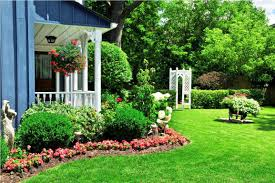 cheap landscaping ideas for front yard marissa kay home ideas