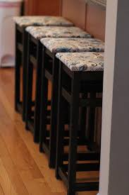 How To Make Bar Stools Best 20 Diy Bar Stools Ideas On Pinterest Rustic Bar Stools