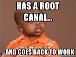 Funny Dental Memes - funny dental jokes kappit