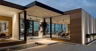 create dream house dream house decoration how to create dream house decoration 4 home