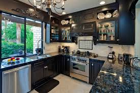 What Are The Best Kitchen Countertops - best kitchen trash cans 2017 top 5 recommended and reviews