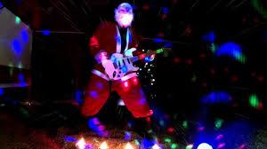 happy happy merry merry feat jacqueline bierk