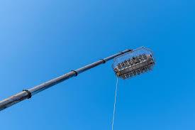 150 Feet In M Sky Lounge Takes Flight U2013 Jewel 92 5 Fm Clarence Rockland