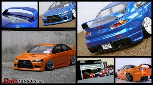mitsubishi evolution 1 pandora rc mitsubishi lancer evolution x driftmission your home