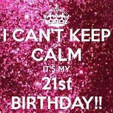 21 Birthday Meme - 46 top happy 21st birthday meme sarcastic images quotesbae