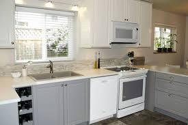 Ikea Kitchen Cabinets Installation Cost 48 Best Of How Much Does An Ikea Kitchen Cost Kitchen Design