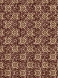 decorations fine upholstery fabrics stroheim u0026 romann
