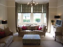 Curtain Inspiration 20 Best Window Furnishings Images On Pinterest Window Coverings