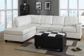 sofa bed sectional ideas home and garden decor sofa bed