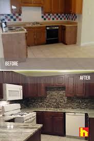 Kitchen Cabinets Surplus Best 25 Granite Warehouse Ideas On Pinterest Contemporary