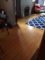 Heated Floor Under Laminate Flooring Retrofitting Floor Radiant Heating Under Hardwood