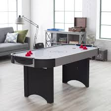 Tables For Sale Air Hockey Tables For Sale On Hayneedle Air Hockey Table Games