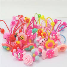 hair accessories for kids hair accessories for kids sen fashions