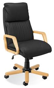 chaise de bureau en bois à fauteuille de bureau top parisi icofauteuil de de with fauteuille
