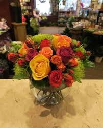 flower delivery today same day flower delivery princeton florist yardley florist