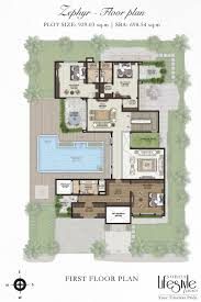 Floor Plan Services Real Estate by Jlz0nzephur First Floor Jpg