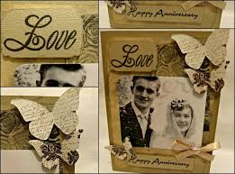 50th wedding anniversary ideas 36 best gift ideas anniversary images on 50th