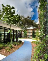 elysian courtyards of gentilly new orleans la apartment finder
