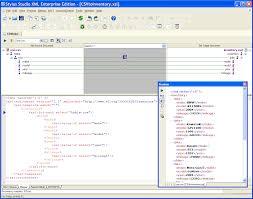 Xml Mapping Datadirect Xml Converters Unleashed