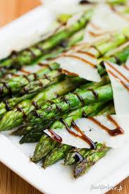 cuisiner asperge les 25 meilleures idées de la catégorie asperge verte sur