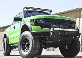 led lights for pickup trucks easynew 32 inch 180w 10 30v curved led work light bar ip68