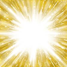 white light healing prayer the sweetness of the heart by shanta gabriel and hold
