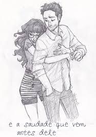 imagenes animadas de amor para tumblr amizade desenho tumblr pesquisa google pictures pinterest