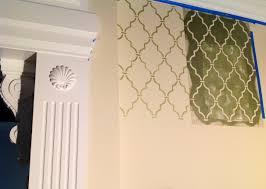 decorations behr antique white paint color navajo beige