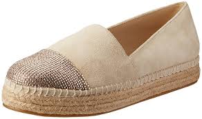 womens boots sale melbourne steve madden brown boots shop steve madden s pulsee
