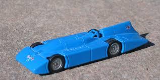 file bluebird 1935 lledo toy jpg wikimedia commons