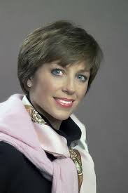 updated dorothy hamill hairstyle the 25 best dorothy hamill ideas on pinterest dorothy hamill