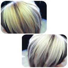 platimum hair with blond lolights silver hair dye on blonde hair nail art styling of platinum blonde