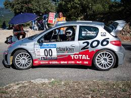 peugeot 206 rally peugeot 206 wrc gr a8w pierre carestia peugeot 206 wrc u2026 flickr
