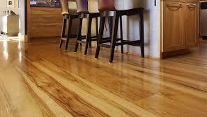 hardwood flooring reviews flooring design