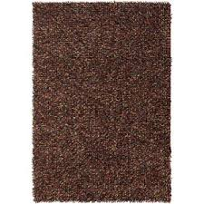 Surya Riley Rug Rugs Nashville Franklin And Greater Tennessee Rugs Store