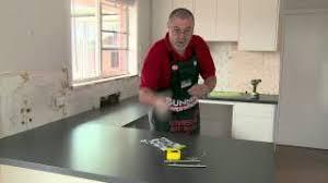black cabinet door handles bunnings how to install handles on kitchen cabinets diy at bunnings