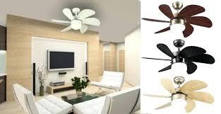 turbo swirl 30 inch six blade indoor ceiling fan 30 ceiling fan turbo swirl inch six blade indoor ceiling fan 30 inch