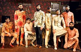 groom indian wedding dress what are the best indian wedding dresses for groom
